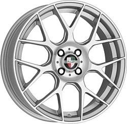 Enzo 111 6.5x16/5x112 D70.1 ET40
