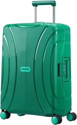 American Tourister Lock'n'roll S (06G-04003)