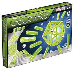 GEOMAG GLOW 336-64
