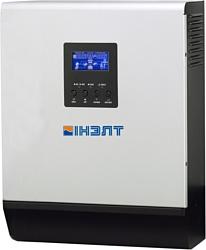 INELT SIGMA 5К 5000VA (IN5000-SI)