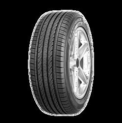 Goodyear Assurance TripleMax 195/55 R16 87V