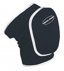 Vimpex Sport 8600 (черный)
