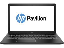 HP Pavilion Power 15-cb006ur (1ZA80EA)
