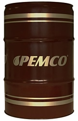 Pemco iDRIVE 340 5W-40 API SN/CF 208л