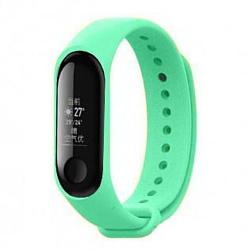 Xiaomi для Mi Band 3 (зеленый)