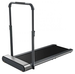 KingSmith Treadmill R1