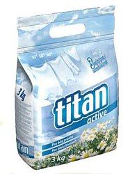 Titan Color Active 3кг