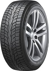 Hankook Winter i*cept IZ2 W616 205/55 R16 94T