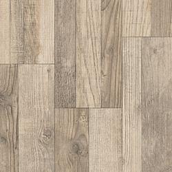 IVC Wizzart Scent Wood 592