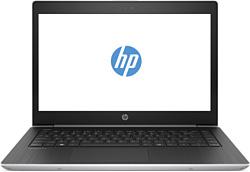 HP ProBook 450 G5 (4QW15ES)