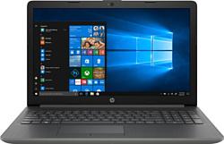 HP 15-da0165ur (4MN78EA)