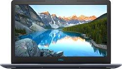 Dell G3 17 3779 G317-6976