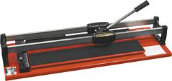 Topex A-16B090
