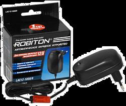 Robiton LAC12-1000
