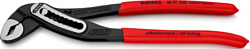 Knipex 8801250 1 предмет