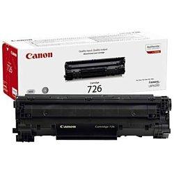 Аналог Canon 726 3483B002