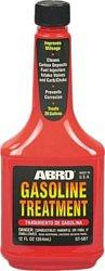 ABRO GT-507 354 ml