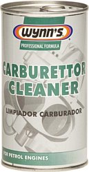 Wynn`s Carburettor Cleaner 325 ml (51041)