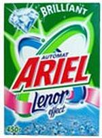 Ariel Lenor effect 0.45кг
