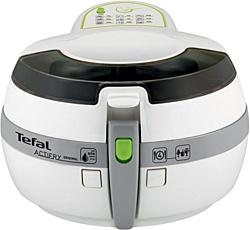 Tefal FZ 7010