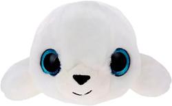 Fancy Тюлень глазастик (GTL0)