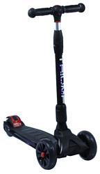 Triumf Active SKL-L-02 (черный)