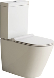 BelBagno Fly-R BB007CPR