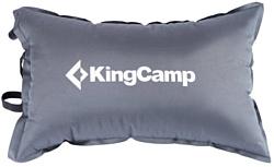KingCamp Travel Pillow KM3567