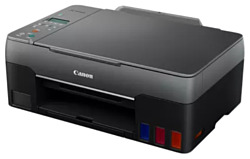 Canon Pixma G3460