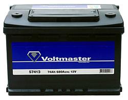 VoltMaster 57413 (74Ah)