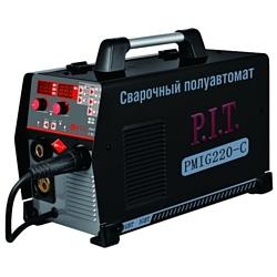 P.I.T. РМIG 220-C