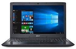 Acer TravelMate TMP259-MG-38SX (NX.VE2ER.042)