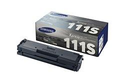 Аналог Samsung MLT-D111S