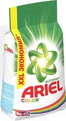 Ariel Color 6 кг