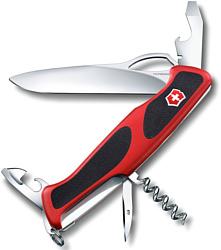 Victorinox RangerGrip 61 (0.9553.MC)