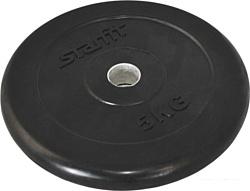 Starfit BB-202 5 кг