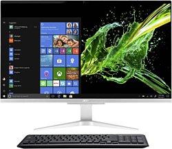 Acer Aspire C27-865 (DQ.BCPME.00H)