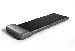 Xiaomi WalkingPad C1 Grey Alloy Edition