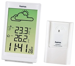 HAMA EWS-880