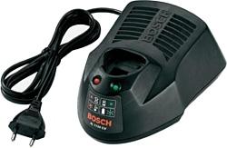 Bosch AL 1130 CV (2607225134)