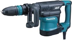 Makita HM1111C
