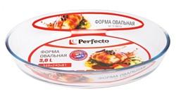 Perfecto Linea 12-300110