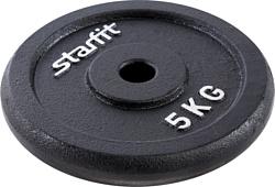 Starfit BB-204 5 кг