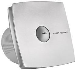 CATA X-MART 10 Matic Inox 15 Вт