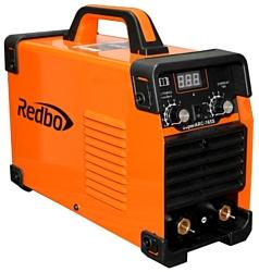 Redbo SuperARC-165s