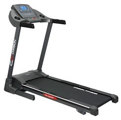 Carbon Fitness T706 HRC