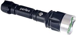 Perfeo LT-032-A