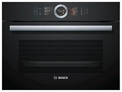 Bosch CSG656RB6