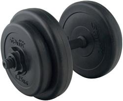 Starfit DB-701 8 кг.