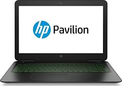 HP Pavilion 15-bc526ur (7JU17EA)